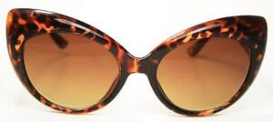 Cat Eye Sunglasses Ebay