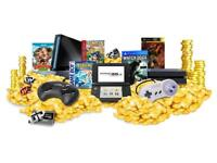 CASH PAID FOR YOUR UNWANTED GAMES AND CONSOLES
