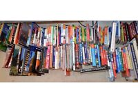 Travel Extravaganza!!!! over 150 Travel Books Spanning the Globe