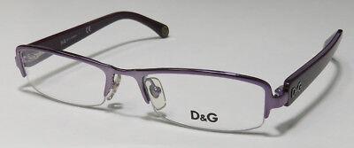 DOLCE GABBANA 5066 FASHION ACCESSORY HIGH-END EYEGLASSES/EYEWEAR/EYEGLASS RAME