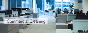 Commercial Cleaner East Gosford Gosford Area Preview