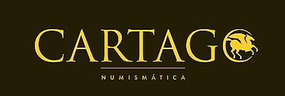 NUMISMATICA CARTAGO