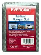 Fibreglass Kit