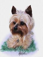 I Will Draw a Portrait of your Pet :)