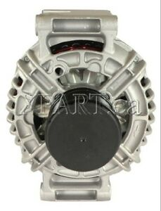New BOSCH Alternator for MERCEDES BENZ C CLASS 2003-2005