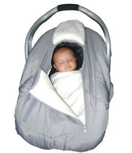 Looking for Arctic Sneak-a-peak Car Seat Cover (by Jolly jumper)