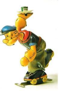 e94d155383ec Ebay vintage toys