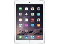 iPad Air 2 16GB WiFi Silver * BRAND NEW * SEALED * 20% off retail price
