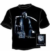 Children of Bodom T Shirt