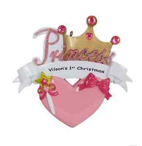 Wholesale Personalized Christmas Ornaments Supplier in Canada Kawartha Lakes Peterborough Area image 7