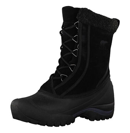 Top 10 Winter Boots for Women | eBay