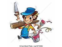LABOURER /CAR VALETER/ HANDYMAN/ WORKER WANTED IMMEDIATE START AVAILABLE FULL OR PART TIME !