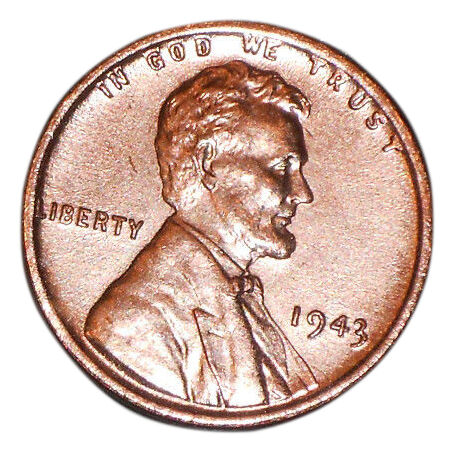 recipe: one a penny two a penny three a penny four [7]