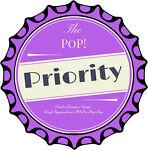 The PoP Priority