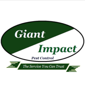 PEST REMOVAL 100% RESULTS CALL 437-928-1194
