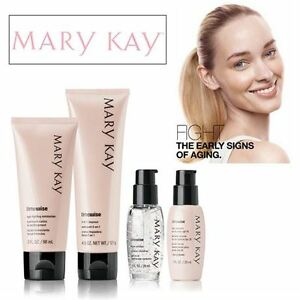 NEW: MARY KAY TimeWise Miracle Set (Reg. $157+tax) Now: $90