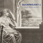 buchprojekt1