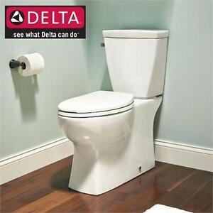 Toilet Kijiji Free Classifieds In Toronto Gta Find A
