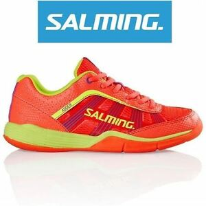 NEW SALMING SHOES WOMEN'S 7.5 and 9.5