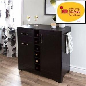 https://www.auctionmaxx.com/Listing/Details/92939856/NEW-SOUTH-SHORE-VIETTI-BAR-CABINET HOME FURNITURE DECOR 92939856