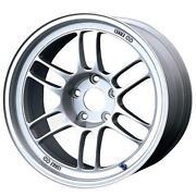 17X10.5 Wheels