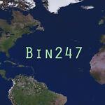 bin247