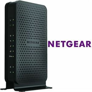 NETGEAR CABLE MODEM ROUTER /SPEEDTOUCH THOMSON/