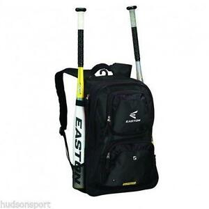 Easton Baseball Backpack