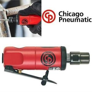 NEW MINI DIE GRINDER CP876 CP876 244279901 CHICAGO PNEUMATIC HAND POWER TOOLS