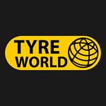 TyreWorld