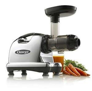 ISO:  JUICER