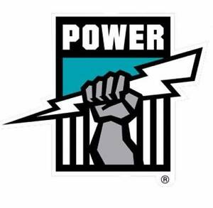 Port Adelaide Power Black Diamond 2 x Tickets vs Most Matches North Adelaide Adelaide City Preview