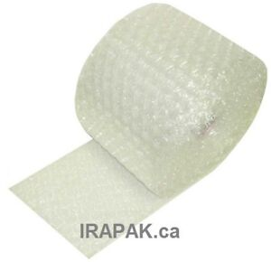 Bubble Wrap Lowest Prices in Town, Moving Supplies Toronto