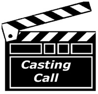 Casting Call - Featured Male & Female Models for Music Video