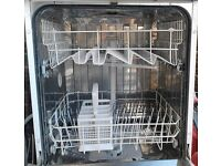Free BEKO dishwasher for parts and spares. Hackney, East London