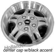 S10 Xtreme Wheels