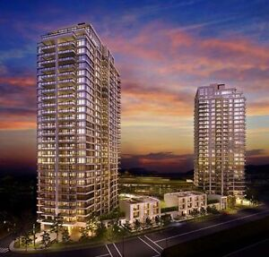 GREAT OPPORTUNITIES : UPTOWN by BOSA - Assignment