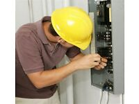 Trinity Electrician Services, Manchester and Greater Manchester,Qualified, Proffesional,Reliable