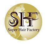 Super Hair Factory