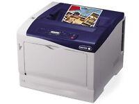 Xerox Phaser 7100N A3 Colour Laser Printer