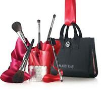 Mary Kay Makes You Special