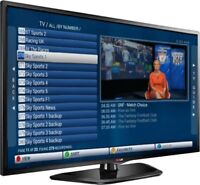 Live Tv Service $15 a month