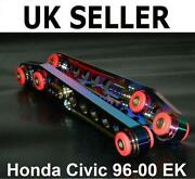 Honda Civic 96-00