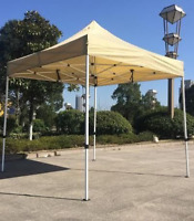 GET YOUR TENT FOR YOUR EVENT!  99.99 $