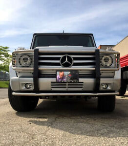 Mercedes Benz Gclass | Great Deals on New or Used Cars and Trucks