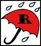Rain Day Boots
