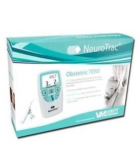 Neurotrac Obstetric TENS Machine - Labour Beeliar Cockburn Area Preview