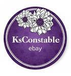ksconstable
