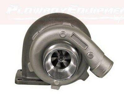Ar70439 Turbo For John Deere 409940-9004 410 450 555 640 440 540 450 455 510 550