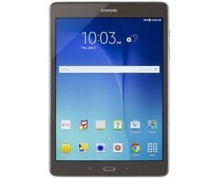 """Samsung Galaxy Tab A 9.7"""" Wifi"""